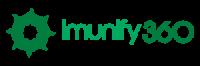 imunify360-vertical-300